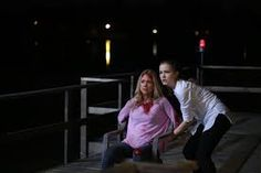 Image result for scream tv series