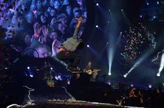 Coldplay Coldplay, Over The Years, Picture Video, Interview, Tours, Concert, People, Pictures, Photography