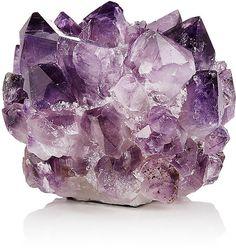 McCoy Design Amethyst Classic Votive, purple aesthetic, dark purple, light purple, everything purple, purple things, purple decor ( affiliate )