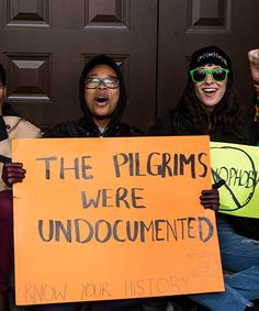 23 Immigration Protest Signs Ideas Protest Signs Immigration Protest Protest