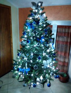 Happy Christmas!!! Christmas tree