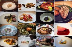 The 15 Best Dishes of 2013 According to John Sconzo, AKA Docsconz