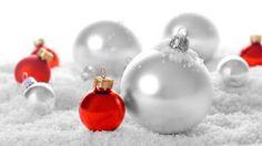 Varomeando: Recetas de Navidad