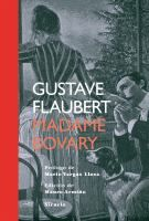 Madame Bovary / Gustave Flaubert http://fama.us.es/record=b2616055~S5*spi