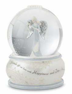 Little Things Mean A Lot Friends Musical Water Globe, 6-Inch Little Things Mean A Lot,http://www.amazon.com/dp/B00523GKWW/ref=cm_sw_r_pi_dp_xsuFtb05VV5D7MEV