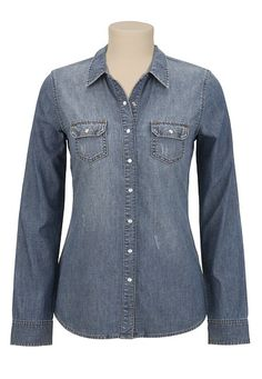 57d20a0bd3 maurices offers a wide selection of women s clothing in sizes including  jeans