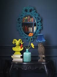 Image result for abigail ahern lamps