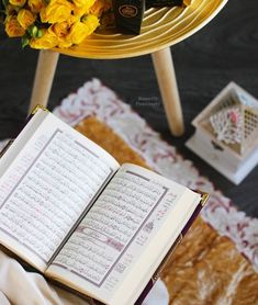 Islam Quran, Islamic Quotes, Lettering, Photos, Pictures, Letters, Texting, Calligraphy, Cake Smash Pictures