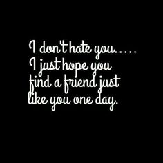 Are you looking for real friends quotes?Check out the post right here for perfect real friends quotes ideas. These unique images will you laugh. Now Quotes, Great Quotes, Quotes To Live By, Funny Quotes, Life Quotes, Inspirational Quotes, Motivational, The Words, Shitty Friends