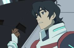 I'm not sure about Kallura, but this hug is important to me << YESS same! I like them together but idk, I loved this scene tho