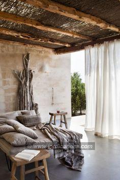 home interiors ideas Decor, House Design, Interior And Exterior, Interior, French Country Decorating, Home, Outdoor Living, House Interior, Interior Design