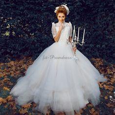 vintage wedding dress,vintage wedding dresses