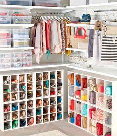 гардеробные комнаты маленьких размеров в квартире