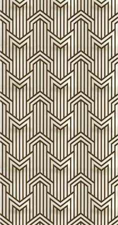 Limelight Foil Wallpaper Gold 211 (10485-211) – James Dunlop Textiles   Upholstery, Drapery & Wallpaper fabrics