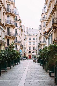 Rue Francaise, Paris #iheartparisfr #paris #parisphotographer #photographerinparis #parisjetaime #photoshootinparis #photosessioninparis #parisphotoshoot #parisphotosession #pariselopement #parisengagement #parissurpriseproposal #parisproposal #parisfrance #bestparisphotographer #weddinginparis #parisweddingphotographer #weddingphotographerparis