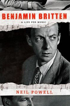 Benjamin Britten: A Life for Music by Neil Powell http://www.amazon.com/dp/0805097740/ref=cm_sw_r_pi_dp_r2RQub1JNG4HN