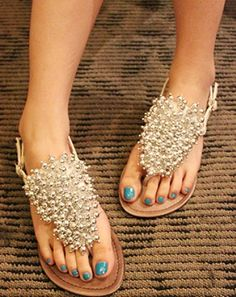 5c3f9d56446fc Shop affordable trendy flat shoes for women at shoespie. You can find  various of cute flat shoes for huge discount including rhinestone thong  flat sandals