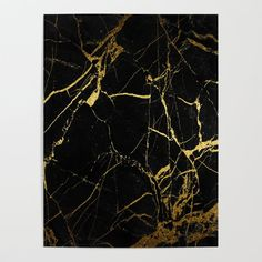 Black and gold marble is a very unique and famous Pakistani marble at best price, it is famous because of its black color on which there are white & golden stripes. Black and Gold Marble Price Marble Gold, Black And Gold Marble, Black Tree, Blank Walls, Diy Frame, Cool Diy, Pattern Paper, High Quality Images, Gold Accents