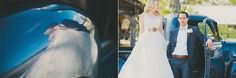 Chris & Morgen | Wedding | Nashville Wedding Photographer » Jessie Holloway Photography #w101nashville #proposaltopromise #weddingphotos #jessiehollowayphotography