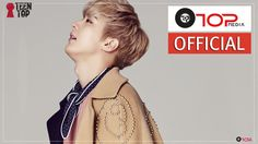 TEEN TOP (틴탑) _ RED POINT THUMBNAIL