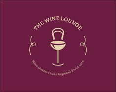 The Wine Lounge