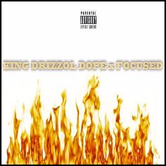 FOCUSED x produced by x DRIZZBEATS by King Drizzol Dope on SoundCloud