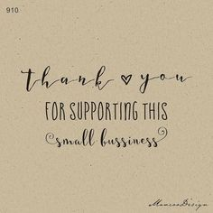 Thank You For Supporting This Small Business Stamp por mancoostamp - Tap the link now to Learn how I made it to 1 million in sales in 5 months with e-commerce! I'll give you the 3 advertising phases I did to make it for FREE! Small Business Quotes, Small Business Saturday, Support Small Business, Business Ideas, Business Help, Business Inspiration, Craft Business, Inspiration Quotes, Style Inspiration