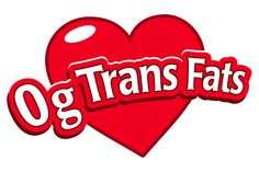 What Are Trans Fat