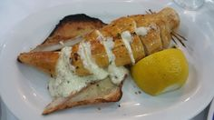 Povestea calamarului umplut Seafood Recipes, Eggs, Breakfast, Morning Coffee, Egg, Ocean Perch Recipes, Egg As Food