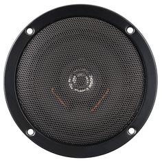 "$29.95 Magnadyne AS505TXB   5"" 2-Way Slimline Speaker"