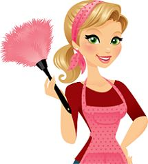 nanny, cleaner, elderly caregiver in the GTA Cleaning Service Names, House Cleaning Services, Pin Up Girls, Flower Pot People, Cleaning Business, Elderly Care, Caregiver, Gta, Happy Planner