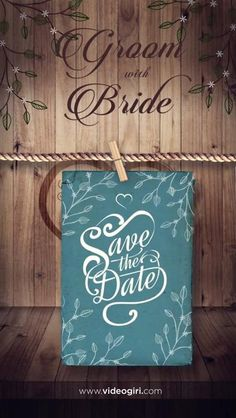 Engagement Invitation Cards, Indian Wedding Invitation Cards, Wedding Invitation Background, Wedding Invitation Video, Wedding Invitation Card Design, Personalised Wedding Invitations, Engagement Cards, Modern Wedding Invitations, Digital Invitations