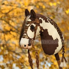 Hobby Horse, Horse Tack, Stick Horses, Horse Crafts, Anastasia, Squad, Display, Christmas Ornaments, Board