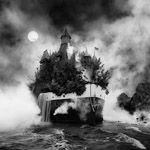 JIM KAZANJIAN - PHotographie