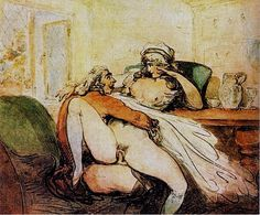 erotisk massage til kvinder old danish porno