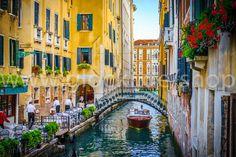 Venedig (6) - meinLieblingsbild.com