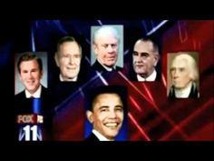 A Brief History of Baphomet (Illuminati Goat God) - YouTube