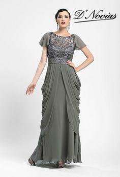 Vestidos de noche elegantes guayaquil