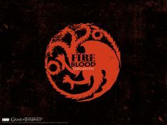 wallpaper-targaryen-HBO