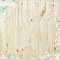 http://sklepik.na-strychu.pl/pl/p/Papier-30x30-Dazzle-Glistening-Authentique/14210