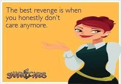 Exactly...:)