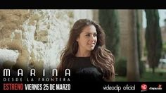 Marina • Oficial - YouTube