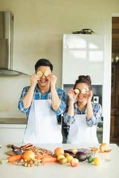 31 ideas breakfast photography inspiration for 2019 Pre Wedding Poses, Pre Wedding Shoot Ideas, Pre Wedding Photoshoot, Photoshoot Ideas, Pre Nup Photoshoot, Wedding Photography Poses, Wedding Photography Inspiration, Couple Photography, Photography Ideas