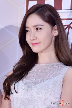151230 Yoona @ 2015 KBS Gayo Daechukje Red Carpet