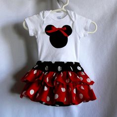 Super cute adn I could make a hairbow to match it!