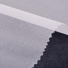 One of reliable Interfacing Sewing wholesaler suppliers in China. Contact us, here you can find much competitive prices of high quality Interfacing Sewing.