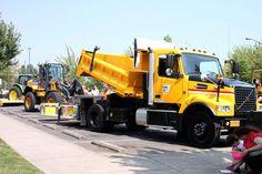 big truck day - Cerca con Google
