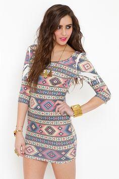 love long sleeved mini dresses