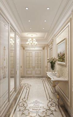 #прихожая #потолок #interiordesign #interiorstyling #interiores #interior