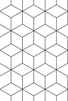 Geometric Patterns Black And White A From A Book Or Print Black And White Pattern Design Optical, Black And White Pattern Stock Images Royalty Free Images, 100 Impressive Black And White Patterns Collection Naldz Graphics, Geometric Patterns, Graphic Patterns, Geometric Designs, White Patterns, Textures Patterns, Geometric Shapes, Color Patterns, Print Patterns, Black White Pattern